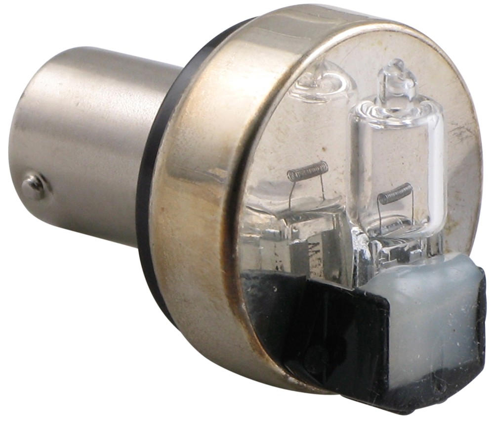 Hopkins Backup Alert - Replacement 1156 Bulb with Audible Alert Single Bulb HM20100VA