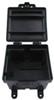 HM20120 - Battery Box Hopkins Trailer Breakaway Kit
