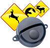 HM27512VA - Deer Alarm Hopkins Alerts and Sensors