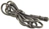 Accessories and Parts HM3100504060 - Camera Extension Cable - Hopkins
