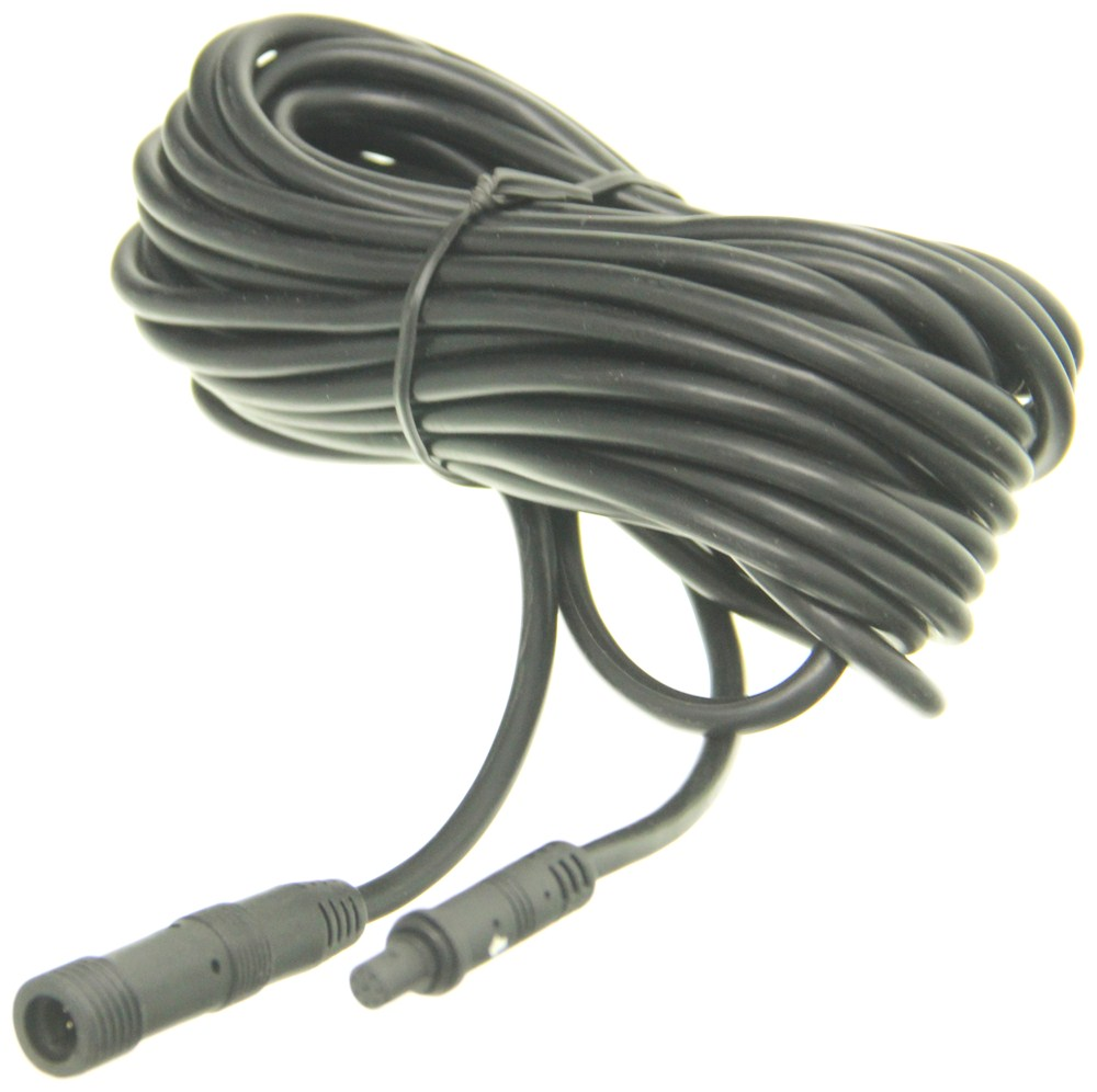 Extension Cable for Hopkins Smart Hitch Backup Camera - 25 ft Hopkins  Accessories and Parts HM3100504061etrailer.com