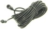 HM3100504061 - Cables and Cords Hopkins Accessories and Parts