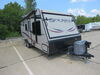 Hopkins Backup Camera Systems - HM34FR on 2014 Palomino Solaire travel trailer