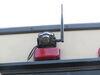 HM34FR - Third Brake Light Camera System Hopkins Backup Camera on 2014 Palomino Solaire travel trailer