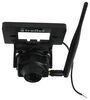 Hopkins Backup Camera Systems - HM34FR
