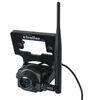 Backup Camera HM34FR - Third Brake Light Camera System - Hopkins