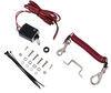 HM39340 - Breakaway Kit Brake Buddy Accessories and Parts