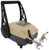 Tow Bar Braking Systems HM39494 - Recurring Set-Up - Brake Buddy