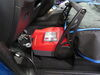 2021 ford ranger tow bar braking systems brake buddy portable system hm39524