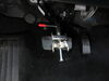 2021 ford ranger tow bar braking systems brake buddy proportional system on a vehicle