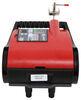 Tow Bar Braking Systems HM39524 - Proportional System - Brake Buddy