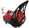 Tow Bar Braking Systems HM39524 - Portable System - Brake Buddy