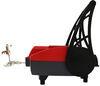 Brake Buddy Brake Systems - HM39524