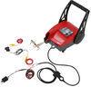 Brake Buddy Portable System Tow Bar Braking Systems - HM39524