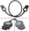 HM39494 - Recurring Set-Up Brake Buddy Brake Systems