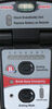 HM39524 - Portable System Brake Buddy Tow Bar Braking Systems