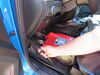 0  tow bar braking systems brake buddy proportional system hm39524