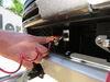 0  tow bar braking systems brake buddy portable system hm39524