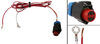 HM39530 - Proportional System Brake Buddy Tow Bar Braking Systems