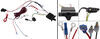 Brake Buddy Tow Bar Braking Systems - HM39530