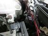 Brake Buddy Stealth Supplemental Braking System - Proportional One Time Set-Up HM39530 on 2018 Jeep JL Wrangler Unlimited
