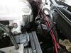 HM39530 - Proportional System Brake Buddy Brake Systems on 2018 Jeep JL Wrangler Unlimited