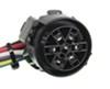 Hopkins Custom Fit Vehicle Wiring - HM40147