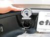 Hopkins Trailer Connectors - HM40920 on 2013 Chevrolet Silverado