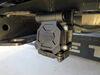 Hopkins Wiring - HM40950 on 2013 Tiffin Phaeton