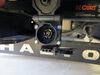 Wiring HM40950 - 4 Flat,7 Blade - Hopkins on 2013 Tiffin Phaeton