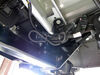 Hopkins Custom Fit Vehicle Wiring - HM40975-11998 on 2016 Chevrolet Colorado