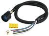 Hopkins Trailer Hitch Wiring - HM40975-11998
