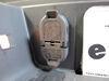 Hopkins Trailer Hitch Wiring - HM40975 on 2014 Chevrolet Silverado 1500