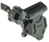 Hopkins Custom Fit Vehicle Wiring - HM42190