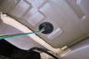 Hopkins Custom Fit Vehicle Wiring - HM43134 on 2016 Honda Pilot