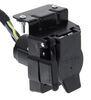 HM43385 - Custom Fit Hopkins Trailer Hitch Wiring