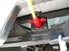 Hopkins Tow Bar Wiring - HM47044 on 2015 Jeep Cherokee