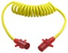HM47045 - Coiled Cord Hopkins Accessories and Parts