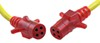 Accessories and Parts HM47045 - Coiled Cord - Hopkins