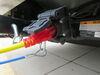 Hopkins Tow Bar Wiring - HM47053