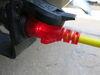 Hopkins Tow Bar Wiring - HM47054