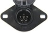 Hopkins 7 Blade to 6 Round Accessories and Parts - HM47054