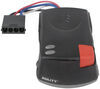 Trailer Brake Controller HM47294 - Electric,Electric over Hydraulic - Hopkins