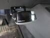 Hopkins Trailer Brake Controller - HM47295 on 2017 Nissan NV 2500