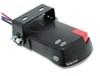 Trailer Brake Controller HM47295 - 70 Degrees - Hopkins