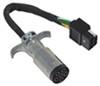 Wiring HM47415 - Plug and Lead - Hopkins