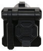 Hopkins Endurance Multi-Tow Trailer Connector Adapter - 7-Way to 6-Way, 5-Way or 4-Way 6 Round,5 Flat,4 Flat HM47570
