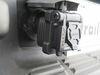 Hopkins Wiring - HM47570