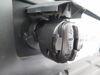 Hopkins Wiring - HM47675