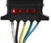 Wiring HM47913 - Plug and Lead - Hopkins